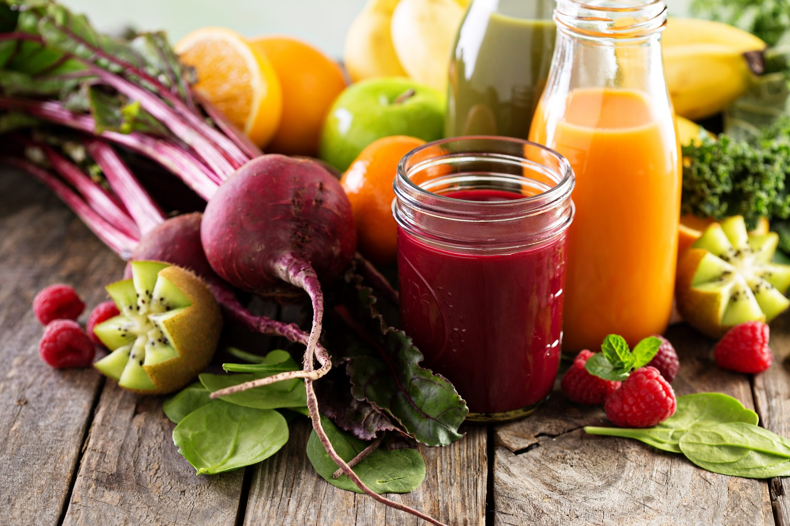 Fuel your body and thyroid right #thyroidfoods #healyourthyroid #hypothyroidism
