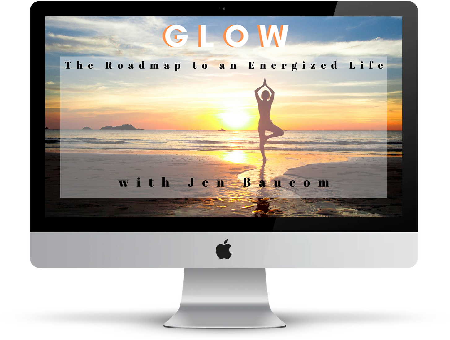 Heal your Hormones and Thyroid with GLOW
