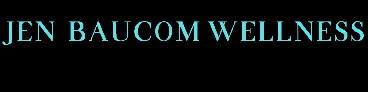Jenbaucom.com