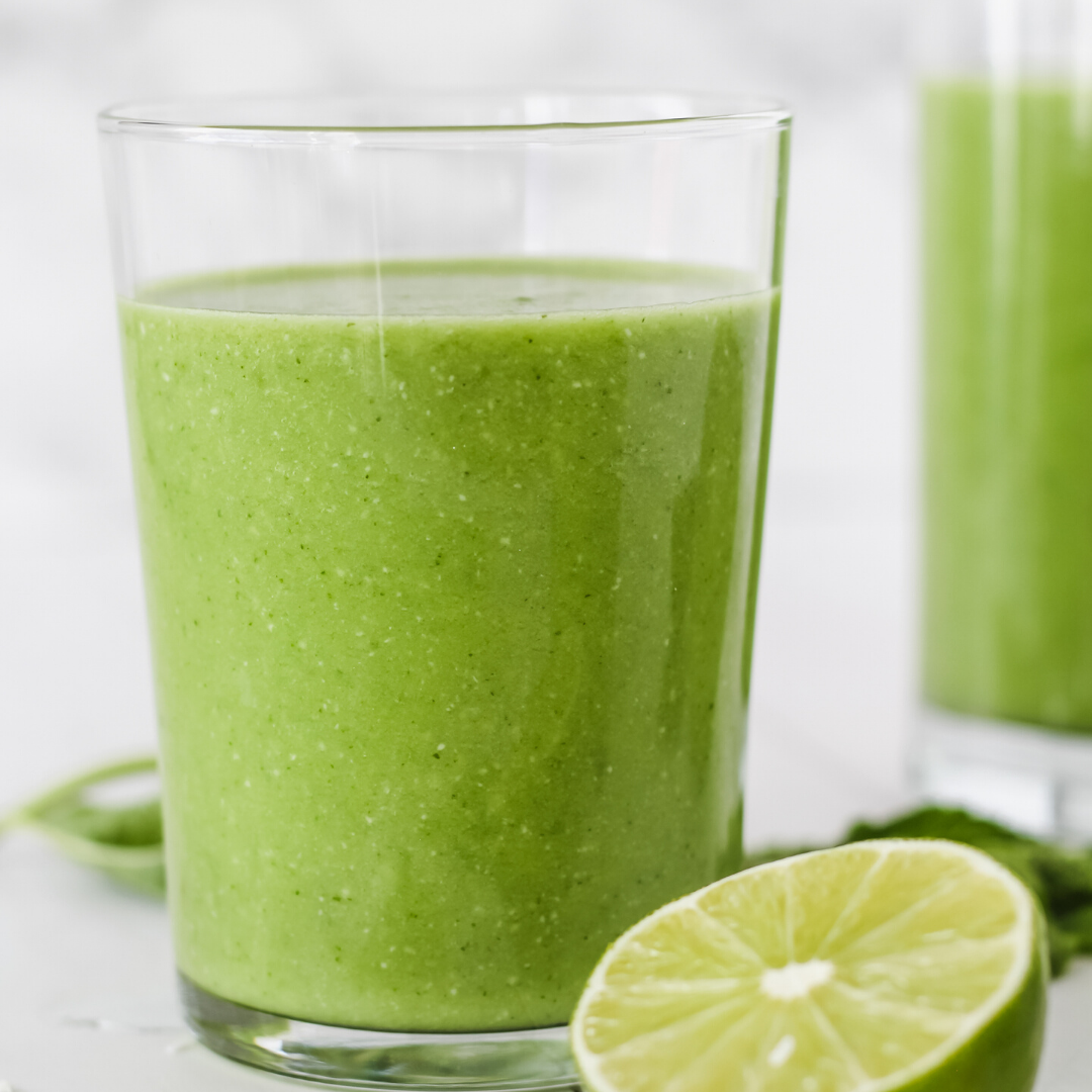 do you love juicing? it will boost your immune system perfectly. check it out at jenbaucom.com