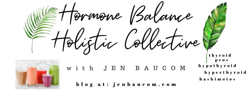 Hormone Balance Holistic Collective come check out my FB group! facebook.com/groups/hormonebalance