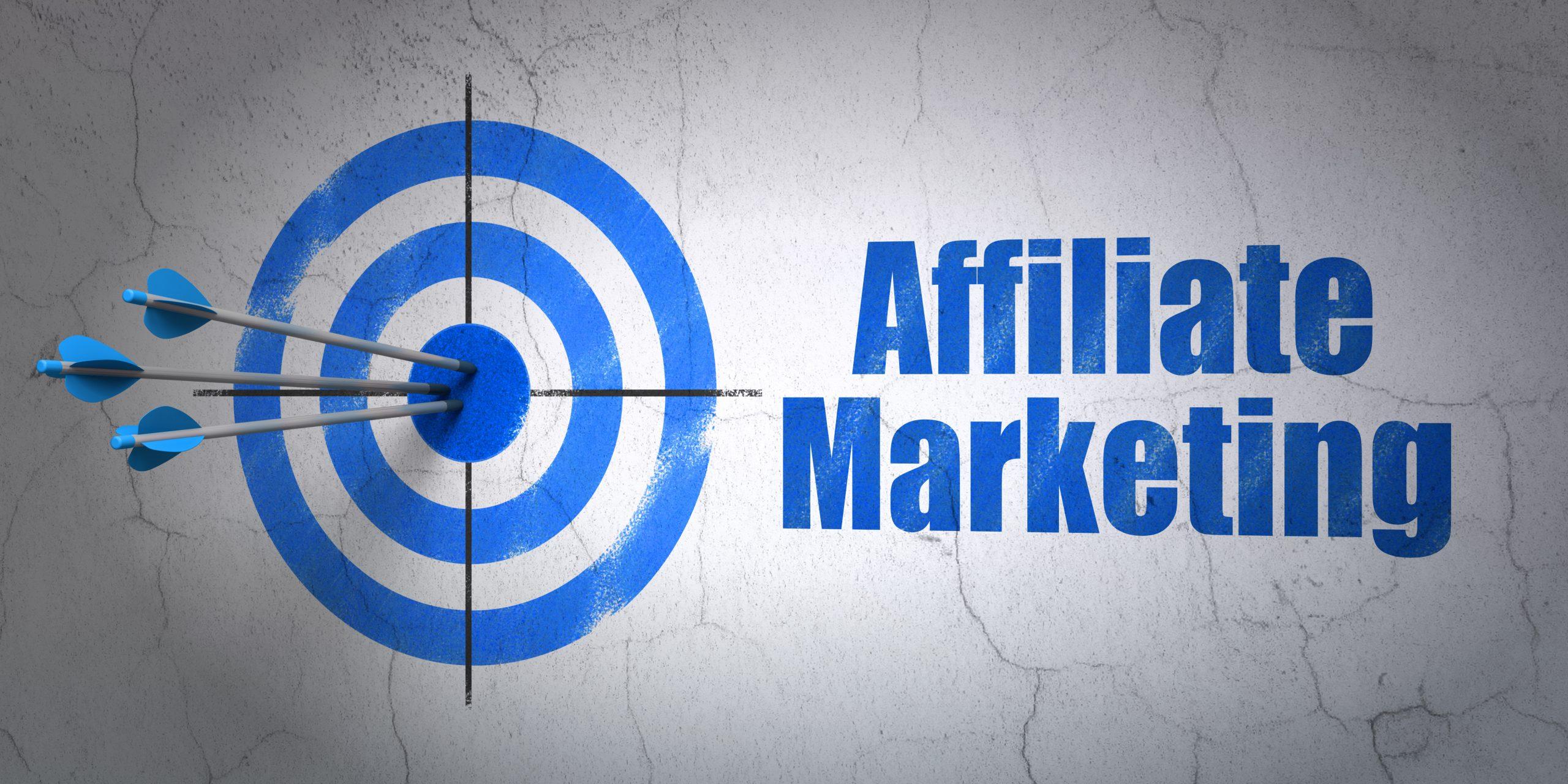 Make money online using Affiliate Marketing. check it out at jenbaucom.com. #affiliatemarketing #makemoneyonline #makemoney