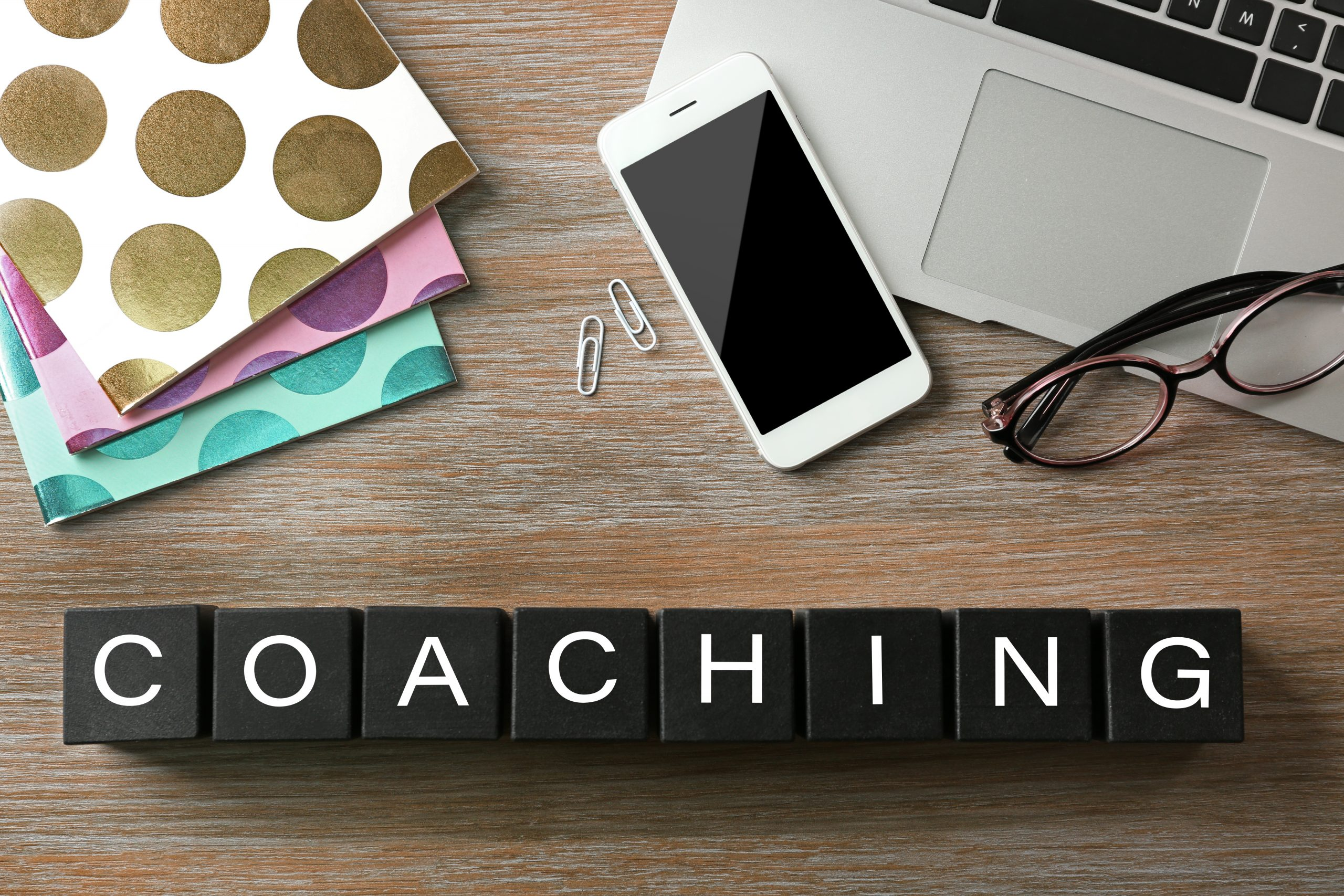 start a coaching practice to make money online. Check it out at jenbaucom.com