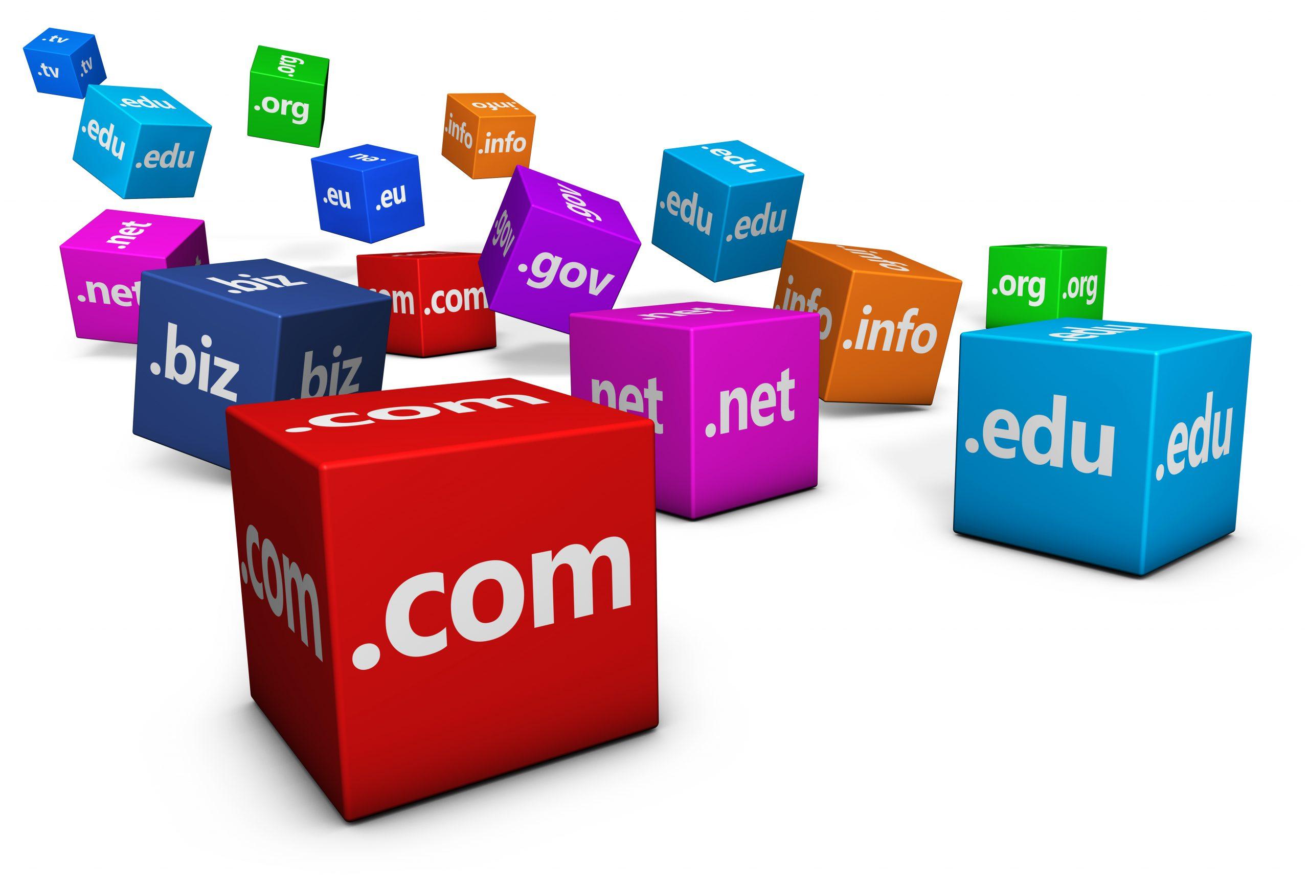 Domain Flipping makes huge money online see how at jenbaucom.com. #domainflipping #makemoneyonline #domainflipper