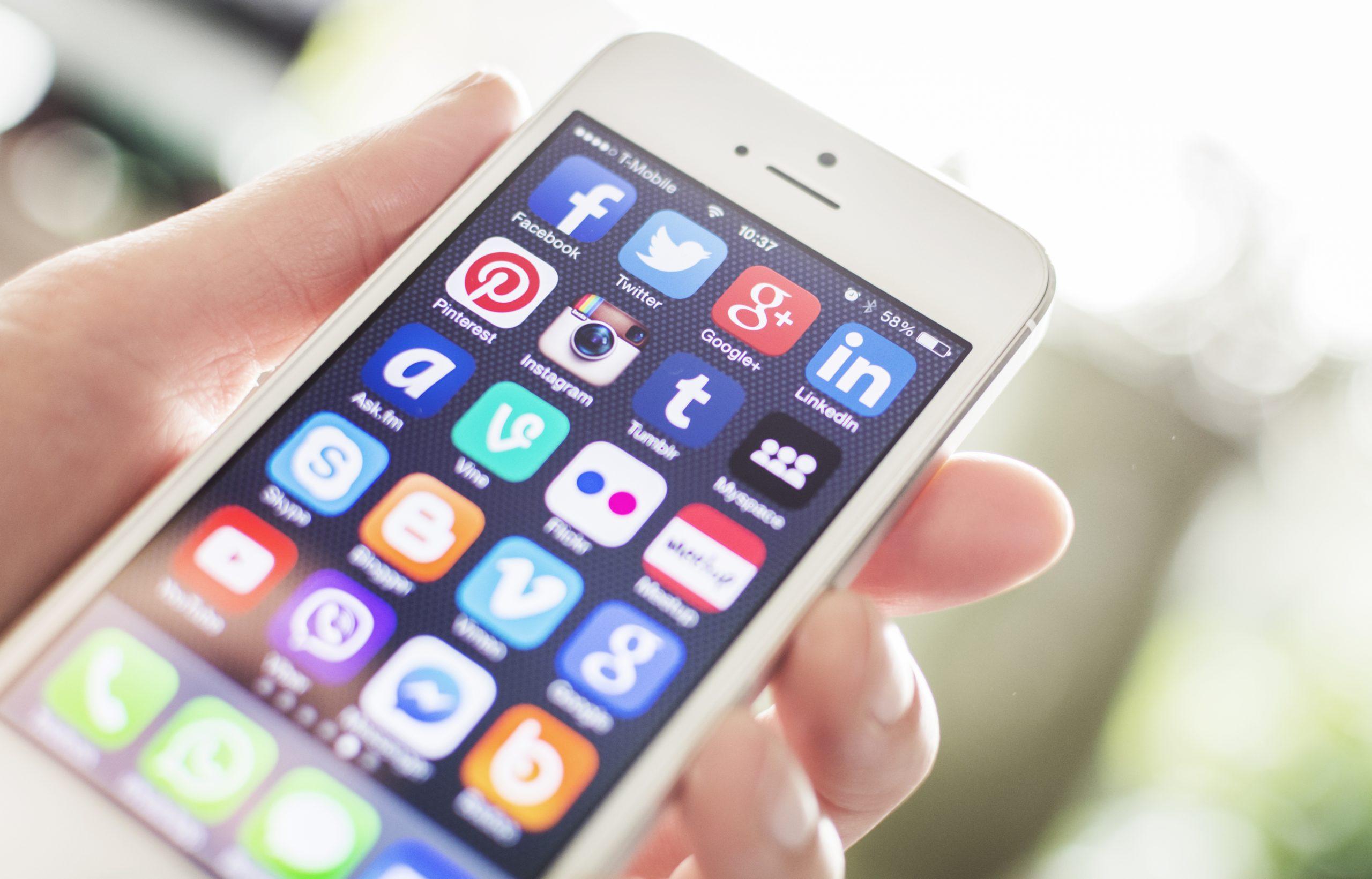 Download the Ibotta app and make money online #onlinemoney #ibotta