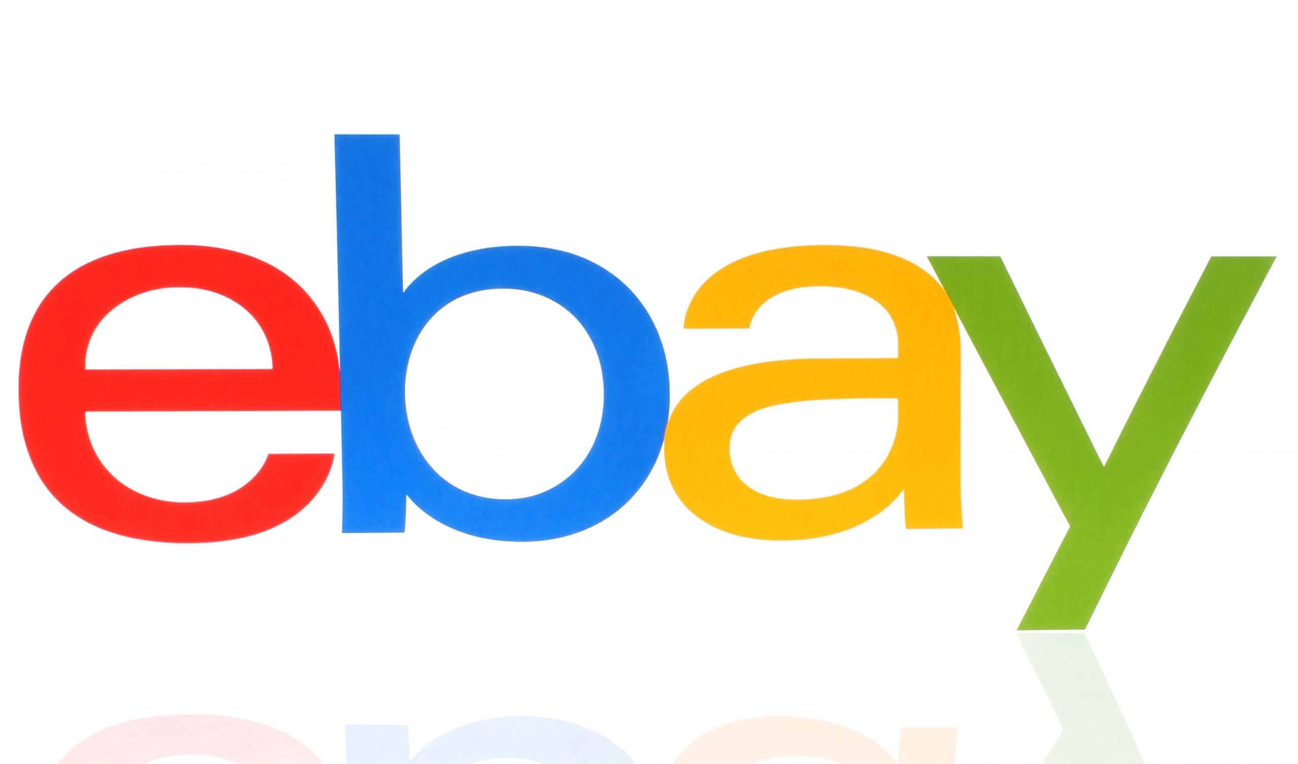 Make Money fast online with ebay #ebay #makemoney #onlinemoneymakers