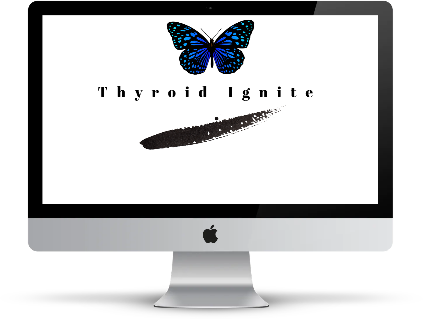 Thyroid Ignite is a 30 day reboot of your thyroid to gain energy and feel amazing